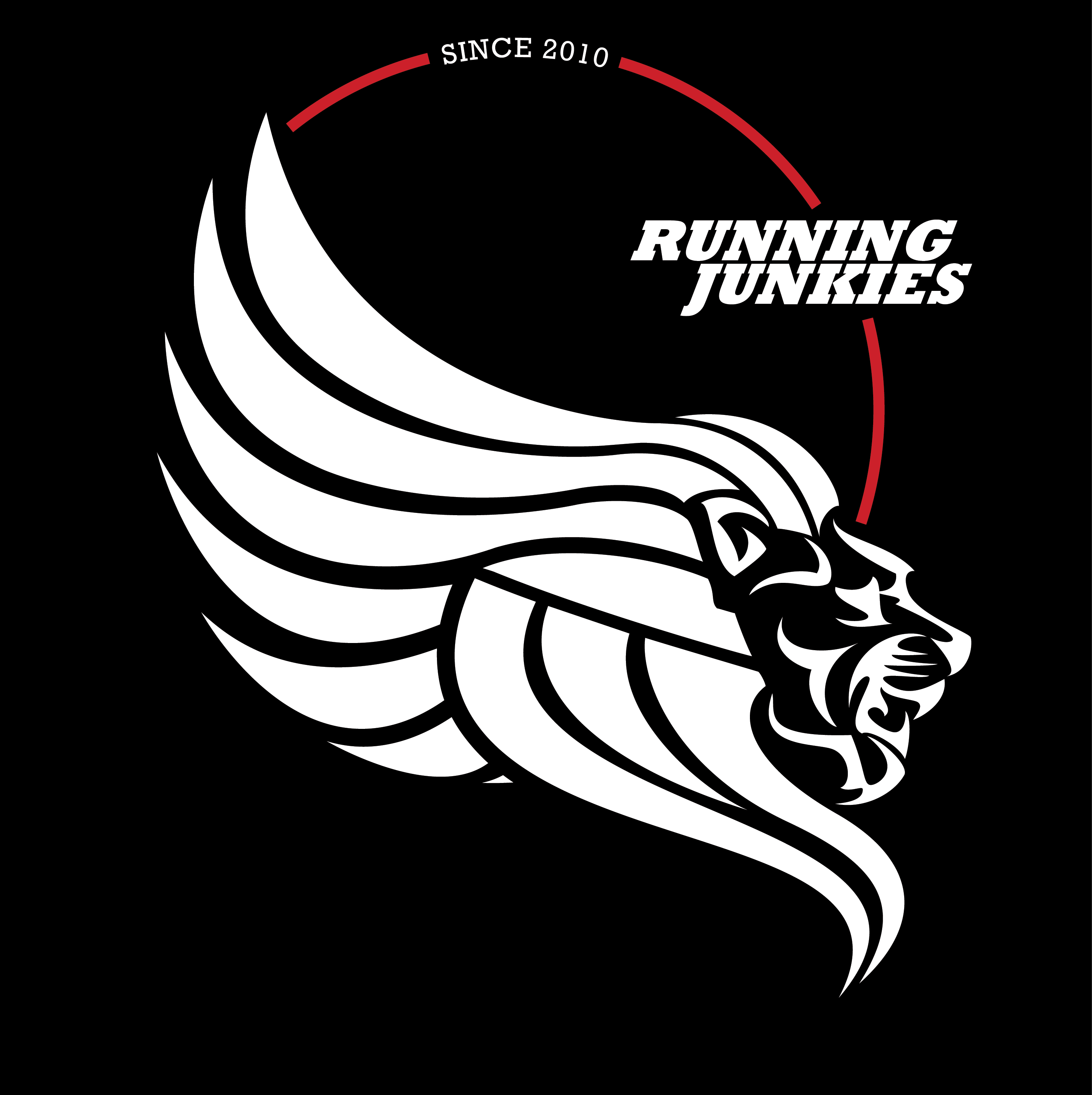 Running Junkies